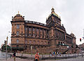 Prague - National Museum 2.jpg