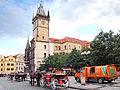 Prague - Old Town Hall.jpg