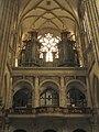 Praha, Katedrála, kruchta 03.jpg