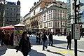 Praha, Můstek I.jpg