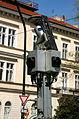 Praha - Aparat here.JPG