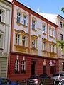 Praha Brevnov Na Petynce 41.jpg