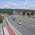Praha Lahovice - Strakonicka.jpg