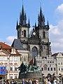 Praha kosciol Panny Marii przed Tynem 2.jpg