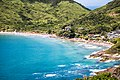 Praia em Búzios no estado do Rio de Janeiro.jpg