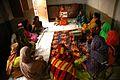 Pre-natal education in Bangladesh.jpg