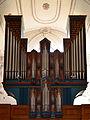 Predigerkirche - Innenansicht 2012-09-27 15-06-03.JPG