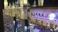 Pregón de las Fiestas del Pilar de Zaragoza.png