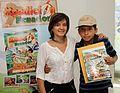 Premiación Álbum Expedición Ecuador 16-08-2016 076 (28941644302).jpg