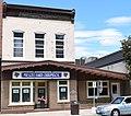 Prescott, Ontario - Mechanics Block (112-118 King Street West).jpg