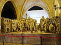 Presepe Monumentale di Francesco.jpg