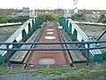 Preserved turntable Penzance Drive Swindon.jpg