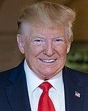 President Donald J. Trump September 2019.jpg