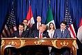 President Donald J. Trump at the G20 Summit (44300765490).jpg