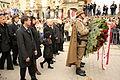President Lech Kaczynski's funeral 33 (4544829866).jpg