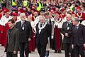 President Lech Kaczynski's funeral 4827 (4544810346).jpg