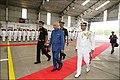 President Ram Nath Govind visits Goa, 2018 (3).jpg