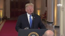File:President Trump Hosts a Press Conference.webm