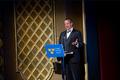 President of Estonia Toomas Hendrik Ilves.png