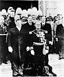 Presidents Taft and Diaz, Oct. 1909.jpg