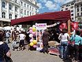 Press Fest Budapest 2012 (11).JPG