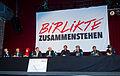 Pressekonferenz Aktion Birlikte - Zusammenstehen-8569.jpg