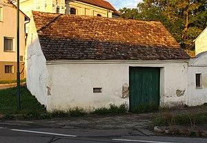 Presshaus_Aspersdorf_9_01.jpg
