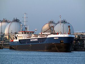 Presto docked at Port of Antwerp 11-Oct-2005.jpg