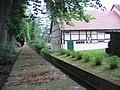 Preußisch Oldendorf Mai 2009 027.jpg