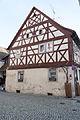Prichsenstadt, Luitpoldstraße 2-20151228-001.jpg