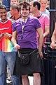 Pride 2009 (3737931313).jpg
