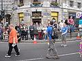 Pride London 2005 110.JPG