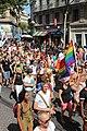 Pride Marseille, July 4, 2015, LGBT parade (19442284052).jpg