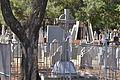Prince Christian Victor of Schleswig Holstein Church Street Cemetery in Pretoria 063.jpg