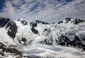 Prince William Sound, Alaska LCCN2010630852.tif