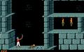 Prince of Persia 1 - Macintosh - Sword.png
