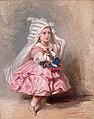 Princess Beatrix 1859.jpg