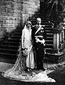 Princess Mafalda and Philipp of Hesse 1925.jpg