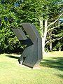 Princeton University Prospect sculp.jpg