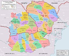 Istoria Romaniei Wikipedia