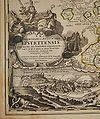Principatus et Episcopatus Eistettensis Detail 1.jpg