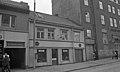 Prinsens gate 35 (1972) (11872044123).jpg