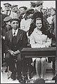 Prinses Irene bij een Carlistenbijeenkomst op de Los Angelesberg bij Madrid, Bestanddeelnr 018-0596.jpg