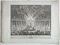 Print, Fireworks in Meudon, 1735 (CH 18205867-2).jpg