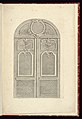 Print (France), 1713 (CH 18281769).jpg