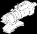 Priroda module drawing.png