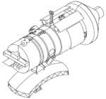 Priroda module drawing.png