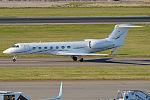 Private, D-AGVA, Gulfstream G550 (22031001758).jpg
