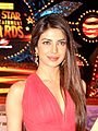 Priyanka Chopra at the 2012 Big Star Entertainment Awards.jpg