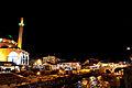 Prizren Dhjetor 2011 1.jpg